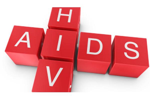 HIV Woman Died In Morat Village Drinking Water Karnataka-Morat Viral About