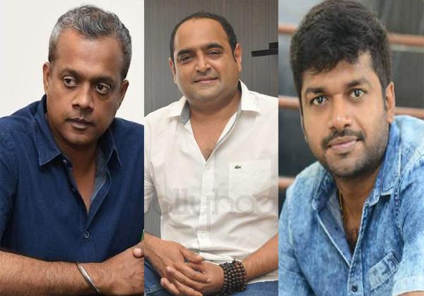 Hero Nani Puts Too Much Efforts On Movies In His Next-Director Gautham Jarsi Movie Next Vikram Kumar