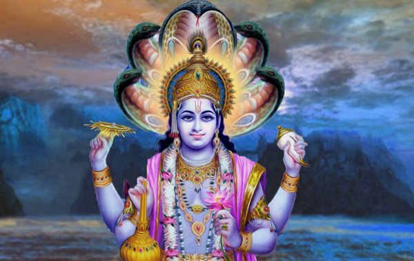 Important Things To Do On Vaikunta Ekadasi-Mukkoti Significance And Pooja Ekadasi