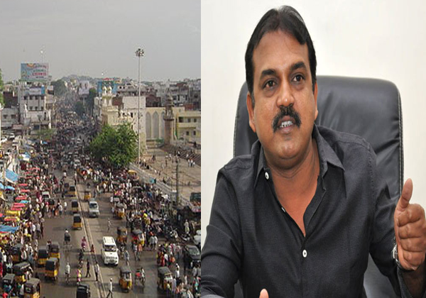 Directior Koratala Siva Twit On Telangana Elections-Twit Elections Hyderabad Poling Voters Vote Medak Tow Greater Sensational Comnets