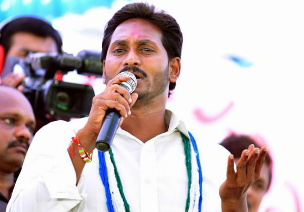 Modugula Venugopala Reddy Wants To Join In YCP-Elections Ap Modugula Tdp Mla Ycp Ycp Ys Jagan Ysrcp