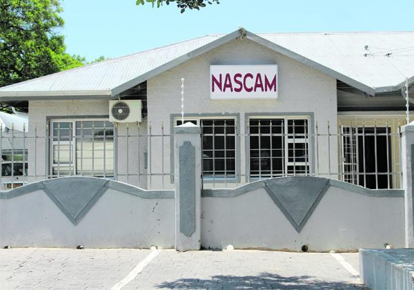 NASCAM Fights Against American Government About H!-B Visa-Nascam New Rules On H! B Visa Nri Telugu Nri News Updates Trump