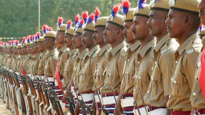 Patna Police Didn't Know Difference Between Warrant Arrest Warrant-