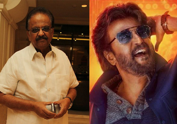 SP Balasubrahmanyam Songs In Pets Movie The Direction Of Anirudh-Pets Sp Trolls On Sp Viral About