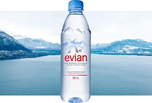 Secret Of Kohli Drinking Water-Virat Kohili Virat Water Cost 600 Rs Virl About