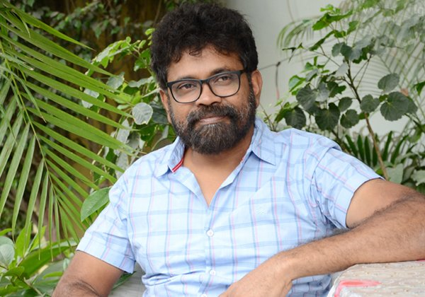 Sukumar Wants To Take Time For Mahesh Babu Movie-Mahesh Movie With Mahesh Next