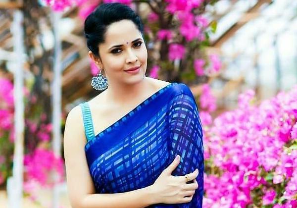 Trolls On Anchor Anasuya About Jabardast-Anchor Pradeep Anchor Rashmi Extra Jabardast Jabardast Trolls Viral News