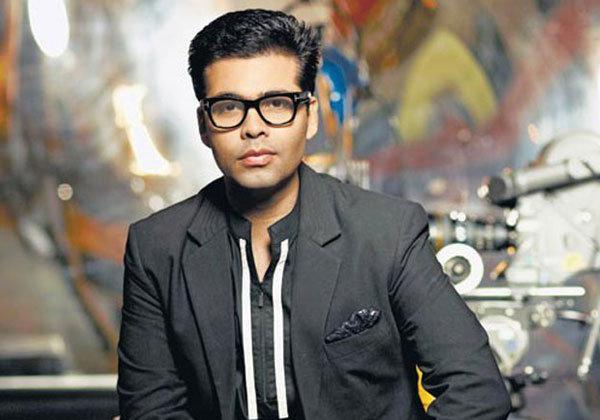 Vijay Devarakonda Gets Prabhas Bollywood Project-Karan Johar Karan Movie With Tollywood Hero