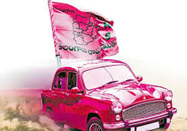 Telangana Elections Exit Polls Result Trs Party Mejarty Seats Winning-