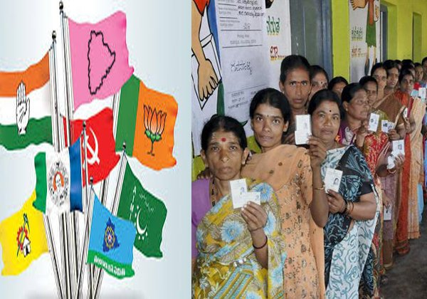 Slips Can Be Waived For Up To 7 Pm Announced By Ec-