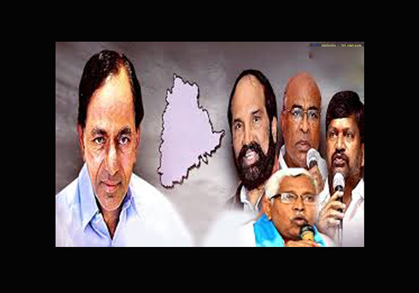 Lagadapati Exit Polls Result Prajakootami Is Mejarty-