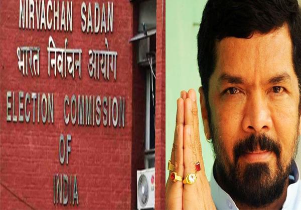 Posani Krishanmurali Coments On Telangana Elections-