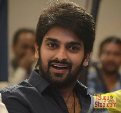 Telugu Actor Hero Profile & Biography Names List With Photos