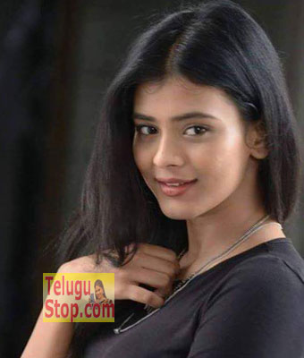 Hebah Patel Actress Profile & Biography