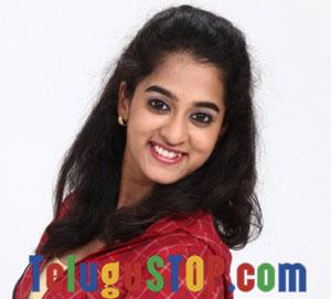 Nanditha Raj Actress Profile & Biography
