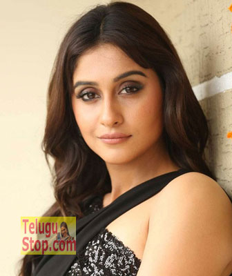 Regina Cassandra Telugu Tollywood Movie Actress Profile
