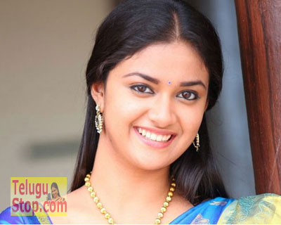 Tollywood heroines images with names