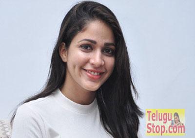 Lavanya Tripathi Actress Profile & Biography