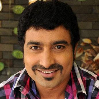 Venkat Sriram -Telugu TV Serail/Show Star Profile & Biography