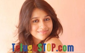 Rashmi Gautham Telugu Telivisio TV Anchors Profile & Biography