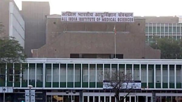 A Man Accidentally Swallowed Toothbrush In Delhi-Telugu Viral News Vira