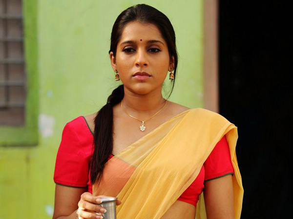 A Netizen Wants To Release Rashmi Gautam Private Videos-Jabardasth Anchor Rashmi And Anasuya Sudeer Viral About Viral In Social Media