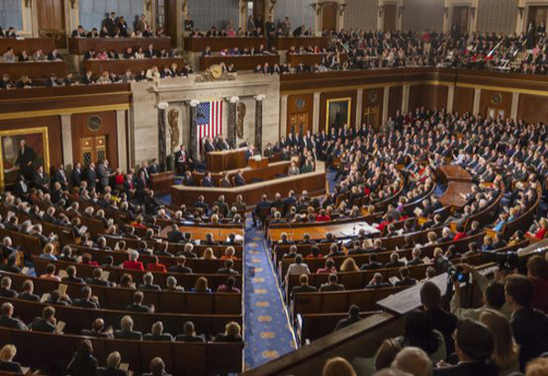 American Congress New President Is Hirsh Singh-Hirsh Singh Nri Telugu Nri News Updates