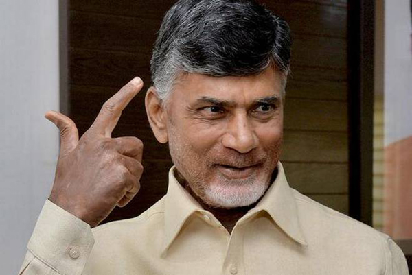 Chandrababu Naidu Applies Old Performa For New Orders-Chandrababu Congress Elections In Ap Janasena Party Nara Lokesh Narendra Modi Pawan Kalyan Janasena Tdp Ys Jagan