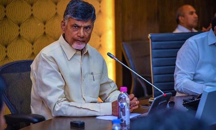 chandrababu-defeat-fear-2019-elections-ysrcp-ys-ja