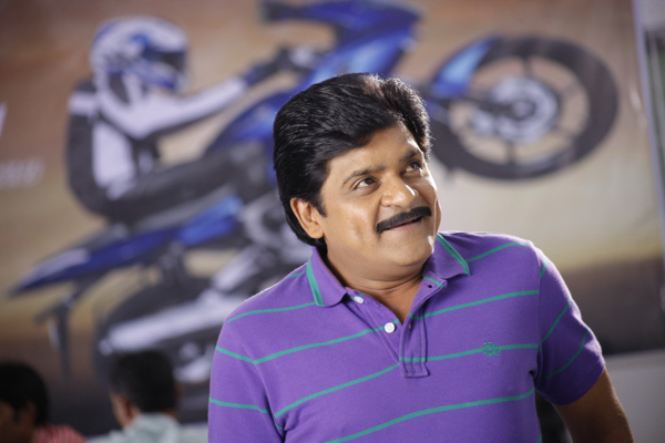Comedian Ali Wants To A Minister In His Political Career-Comedian Comedian Politics Janasena Pawan Kalyan Janasena Tdp Ys Jagan Ysr Cp