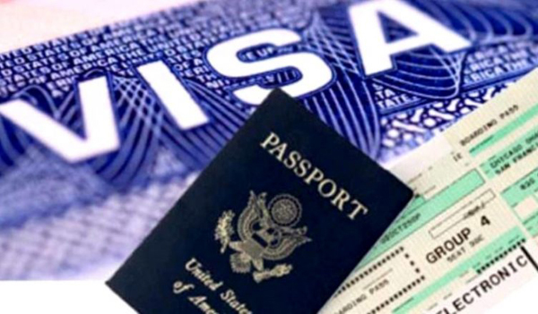 From Tody Anwords H1B Visa Cap 2019 In America-H1b Nri Telugu Nri News Updates