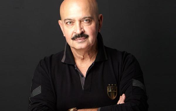 Hrithik Roshan Father Rakesh Have Cancer-Hrithik Rakesh Cancer Stage