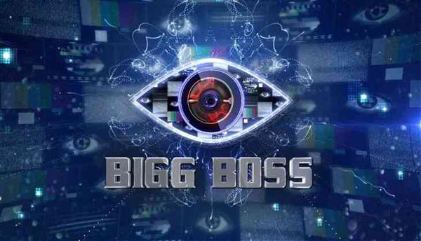 Megastar Chiranjeevi To Host For The Bigg Boss Telugu Season 3-Megastar Megastar As Big In Viral About