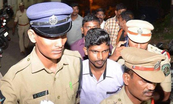 NIA Speed Ups Investigation Of Attack On YS Jagan-Nia Ys Jagan Srinivasa Rao Ycp