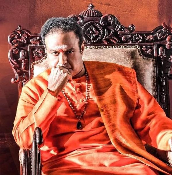 Nadendla Bhaskara Rao About Film NTR Biopic-Ntr Biopic Ntr Movie Release Date Ntr Trols