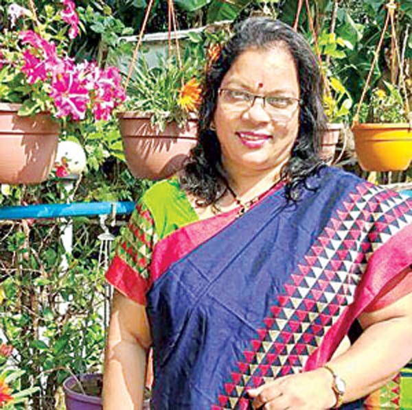 Professor Prasanna Sri Record Recognised By America-Professor Telugu Nri News Updates