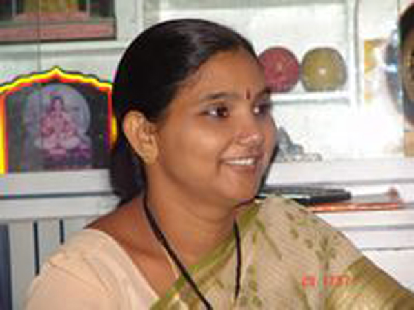 TDP Starts Again Operation Akarsh Program For AP Elections-Chandrababu Naidu Janasena Party Kandru Kamala Sheshagiri Rao Tenali YCP YS Jagan