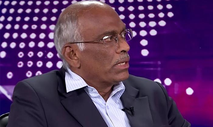 Telugu Man Dr Anjaneyulu Recognised As A Best Doctor In Usa--Telugu Man Dr Anjaneyulu Recognised As A Best Doctor In USA-
