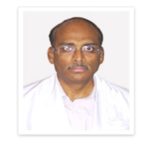 Telugu Man Dr Anjaneyulu Recognised As A Best Doctor In USA-News Updates Nri Telugu Nri