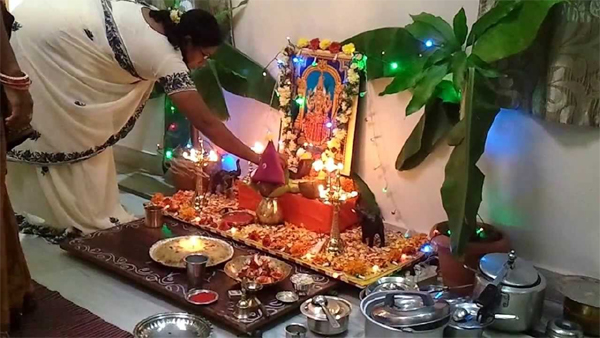 The Best Time To Do Puja In Hindu-Good Prey God Un Known Facts About Indian When We Want Pray