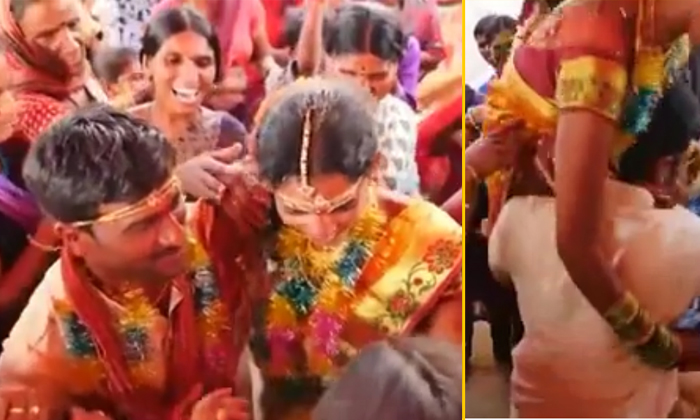 This Guy In Too Much Happiness With His Wife In His Marriage--This Guy In Too Much Happiness With His Wife Marriage-