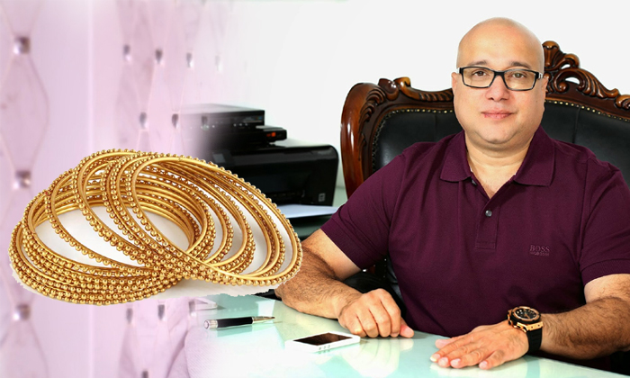 Unknown Facts About Lalitha Jewellery Owner--Unknown Facts About Lalitha Jewellery Owner-