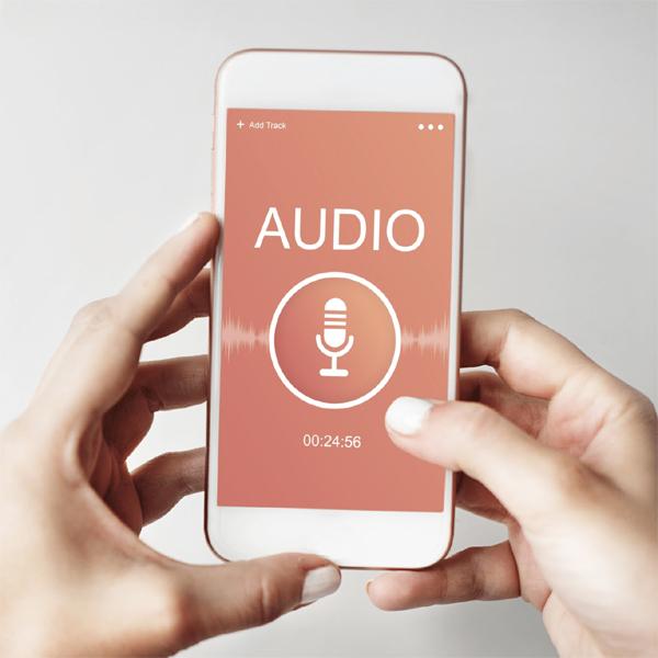 Voice To Text In Whatsapp-Telugu Tech News Viral About Whatsap Whatsapp