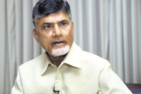 YS Jagan Attack  Questions To Chandrababu-Jagan Ys