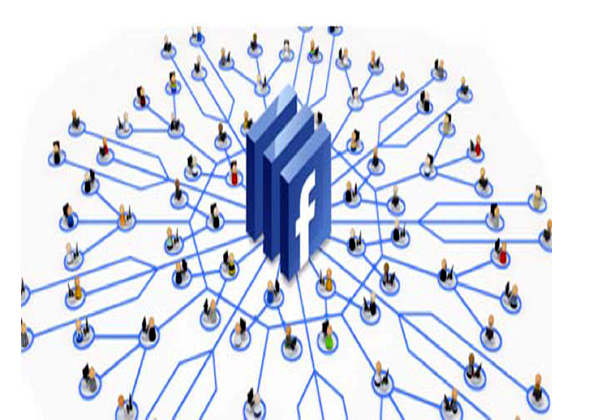 Selling Facebook Users Data To Companies-