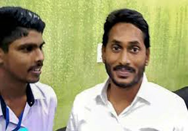 Nia Says About Murder Attempt Ys Jagan Case-