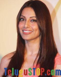 Bipasha Basu Actress Profile & Biography