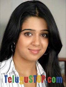 Charmi Kaur Actress Profile & Biography