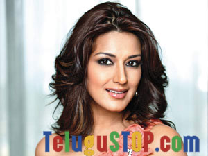Sonali Bendre Actress Profile & Biography