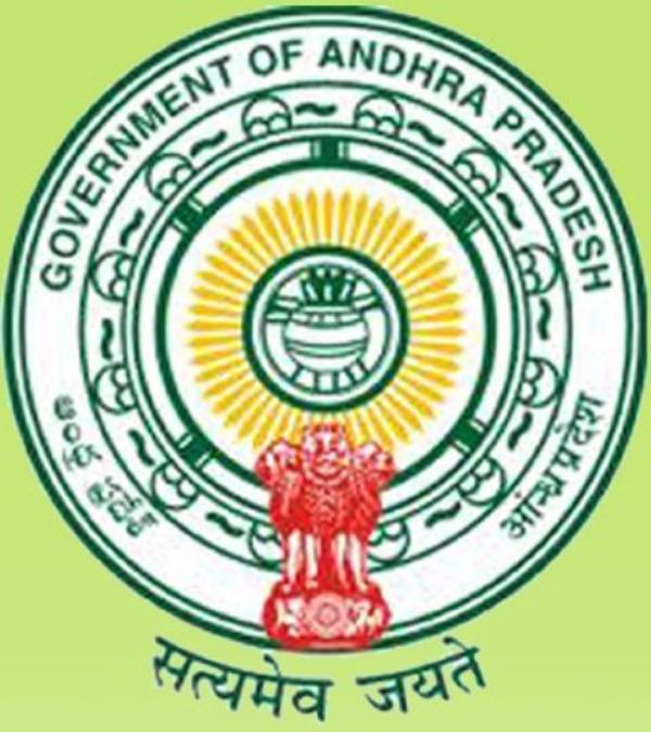 Andhra Pradesh Government Officer Booked For Balakrishna Dialogues-Balakrishna Dialogues Chandrababu Naidu Goernament Veep Viral In Social Media